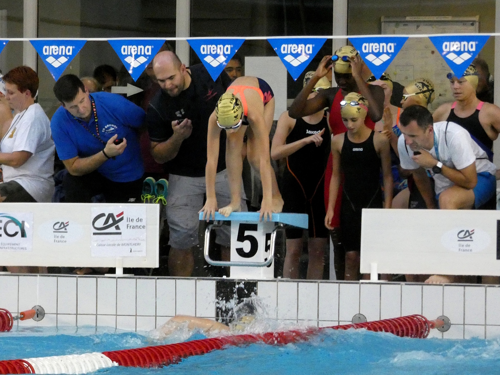 9 et 11 novembre 2019 - Interclubs TC 2019